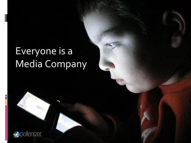 APRA: Every One's a Media Company (Final)