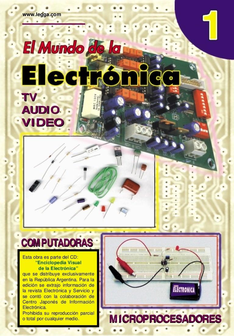 Aprende Electronica Desde Cero Led Circuito Basado Probador De Transistores