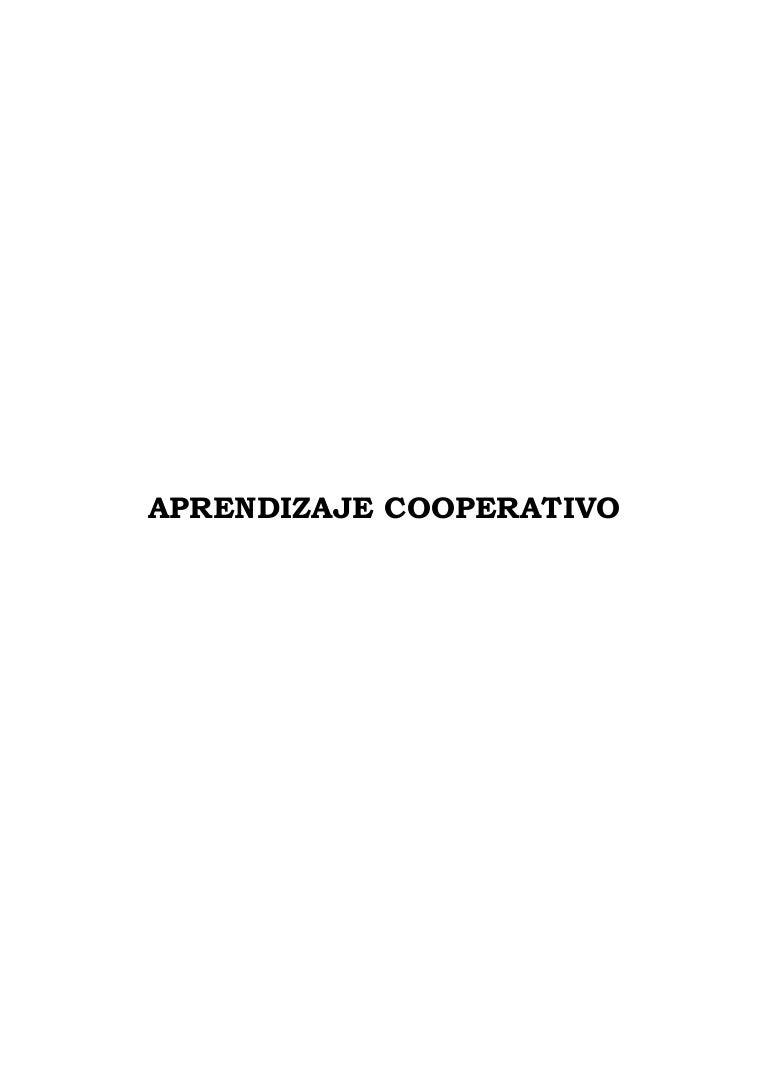 aprendizajecooperativo-131022113725-phpapp01-thumbnail-4.jpg?cb=1382441859