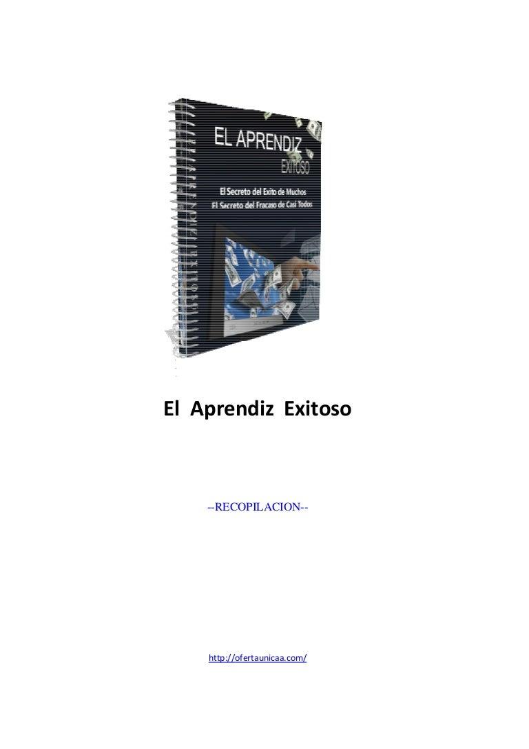 aprendizexitoso-140130152010-phpapp01-thumbnail-4.jpg?cb=1391095268
