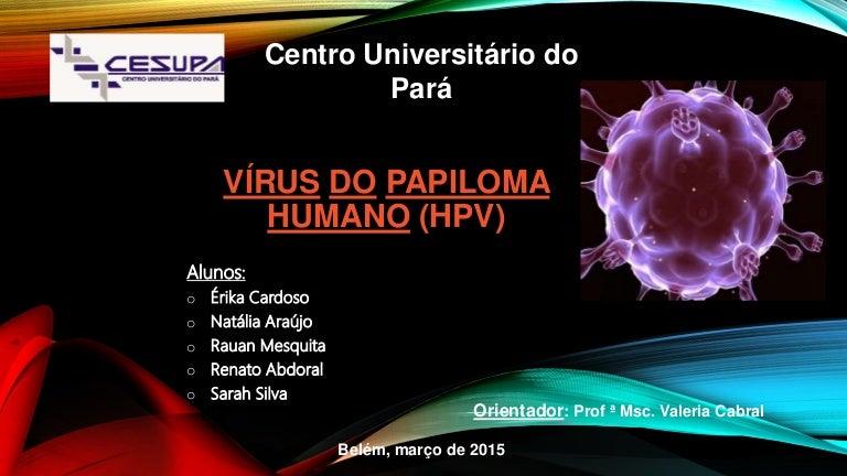 papiloma virus hpv sintomas tratăm condiloamele la bărbați