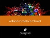 Desvendando o Adobe Creative Cloud