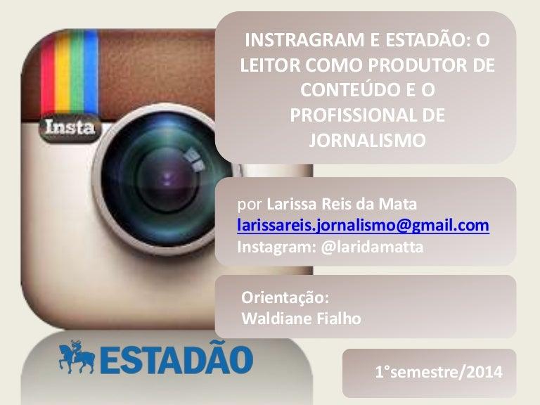 larissa reis instagram