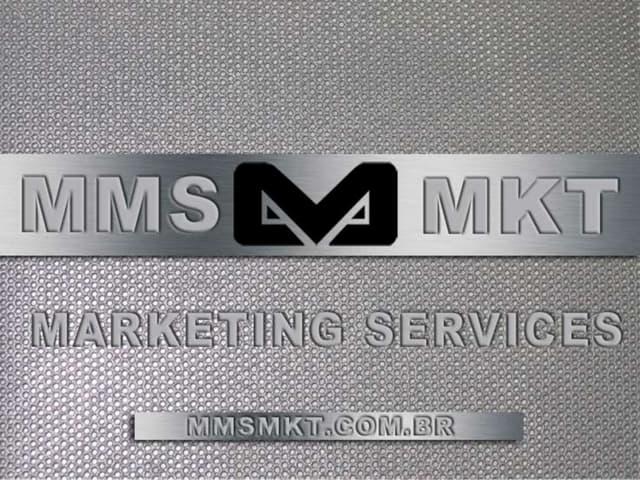 Apresentação MMS | MKT