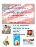 Veterans Day  Free Meals In Myrtle Beach Sc
