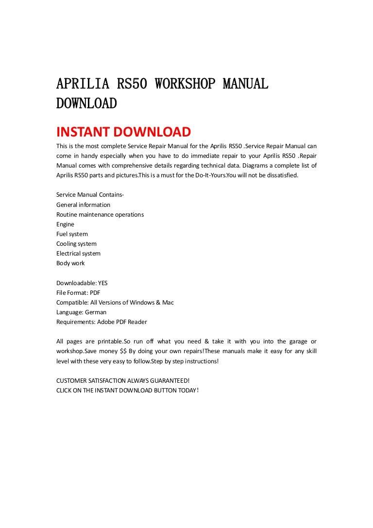 apriliars50workshopmanualdownload-130501103841-phpapp02-thumbnail-4.jpg?cb=1367404757