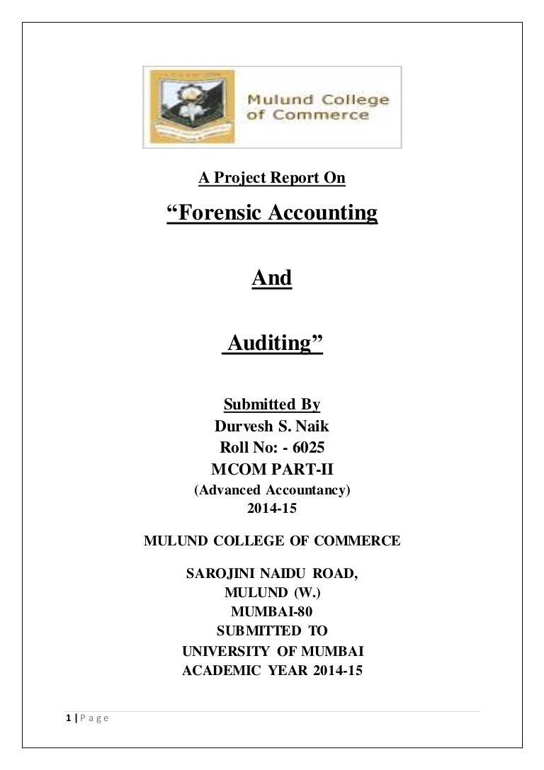 100 forensic accountant resume forensic accounting aicpa
