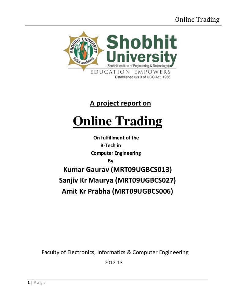 Ig markets binary options demo account