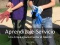 Aprendizaje-Servicio: una brujula para orientar el talento