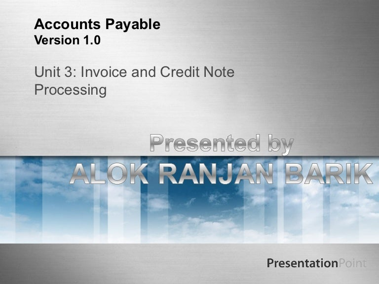 How To Create A Fake Receipt Excel Accounts Payable Training  Costco Return Policy Without Receipt with Nch Invoice Software Word  How To Fill Out A Money Receipt