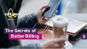 UK Water Billing   A Consumer Research Report (2019)