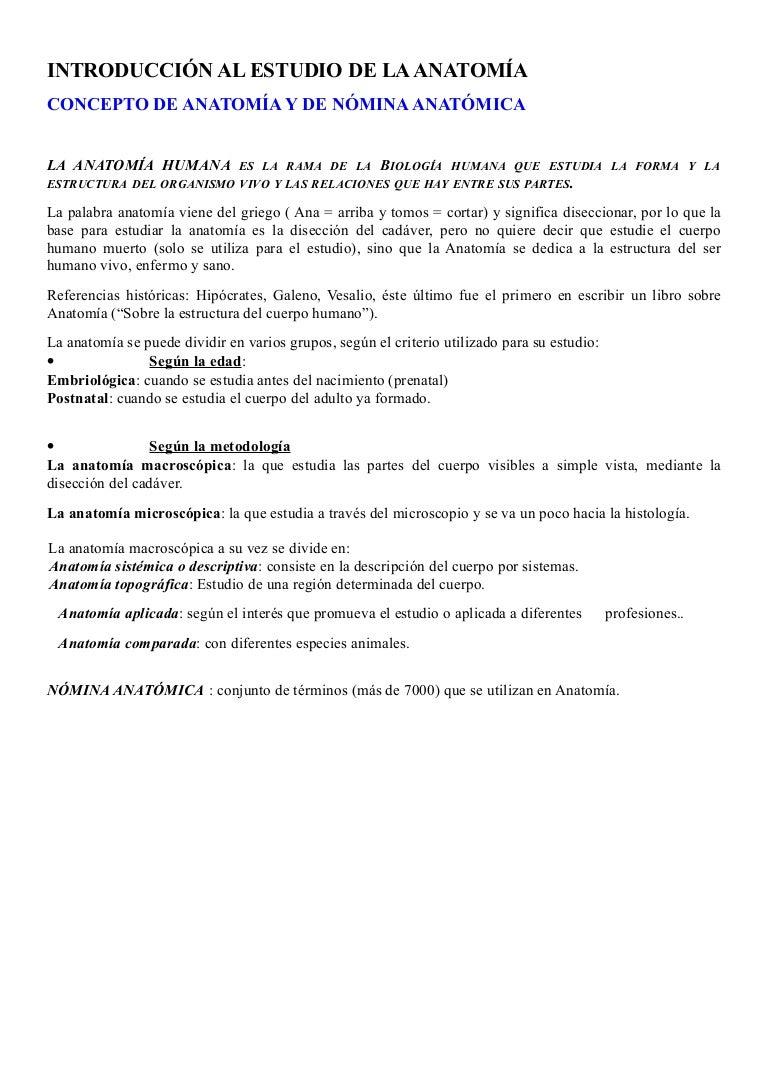apuntesdeanatomiaenfermeria-170217192428-thumbnail-4.jpg?cb=1487359477