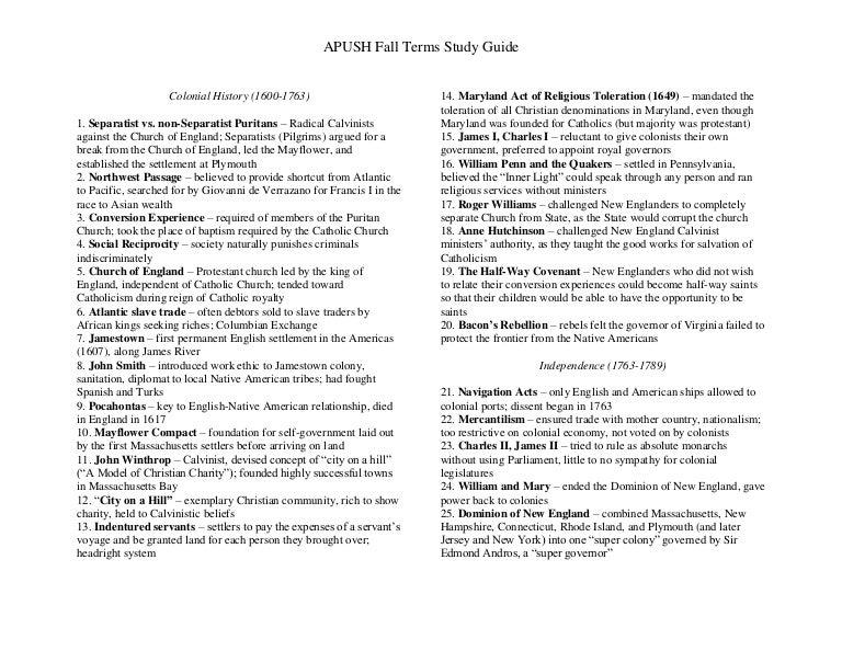 apush first semester review rh slideshare net civics and economics final exam study guide answers civics and economics final exam study guide answers