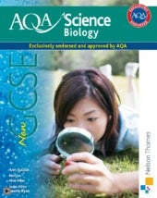 Preview of AQA GCSE Physics Data Sheet