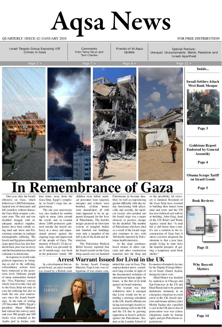 Aqsanews42 Loop Ramadhan Counter Strike Global Offensive