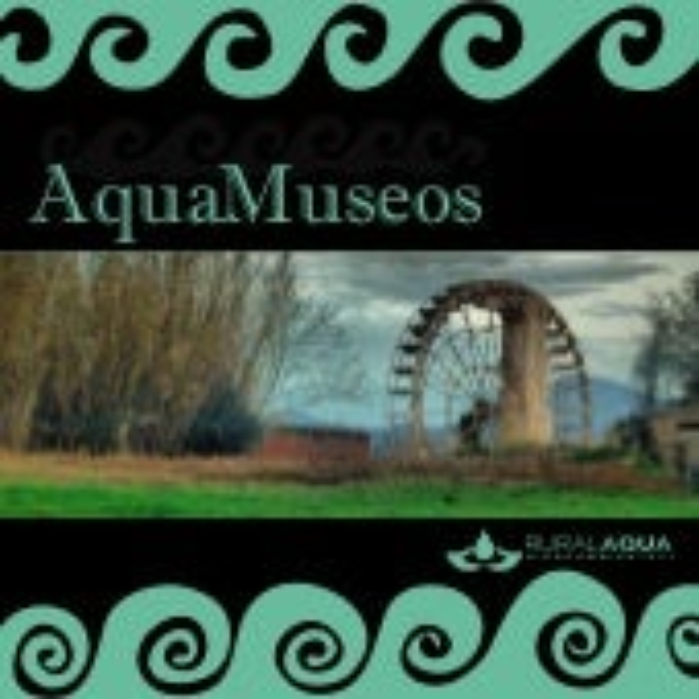AquaMuseos