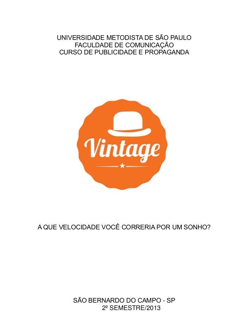 4053d2e57 aquevelocidadevoccorreriaporumsonho-131208174317-phpapp01-thumbnail-4.jpg cb 1447423526