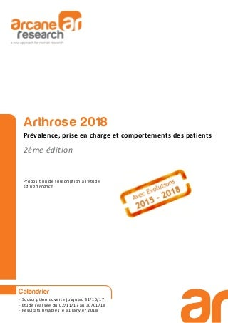 Annonces Plan Cul 45 Loiret