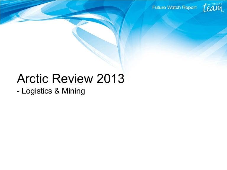 Future logistics ipo review