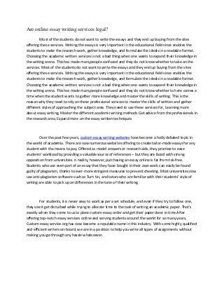 Example Of A Thesis Essay Organizing Essay Answers Academic Achievement And Access Center In An Essay What Is A Thesis Statement also Health Promotion Essay What You Have To Know About Business Writing Style Academic  Diwali Essay In English