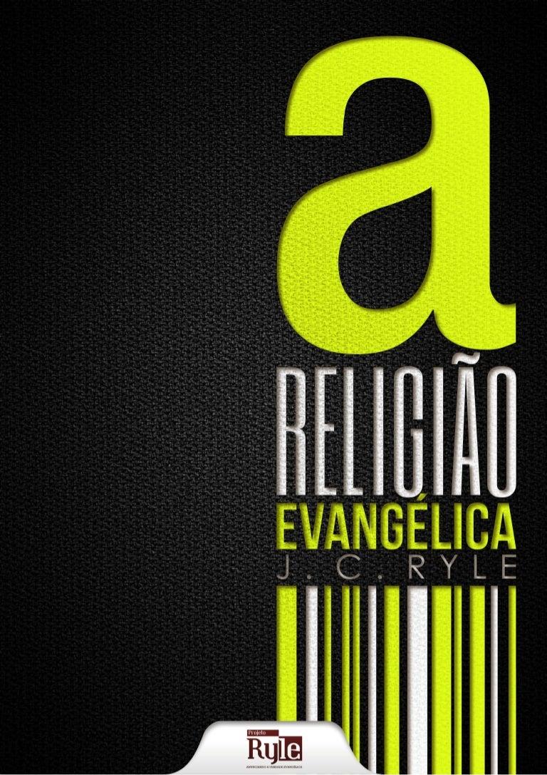 Vestidos evangélicos no atacado, como comprar, vale a pena