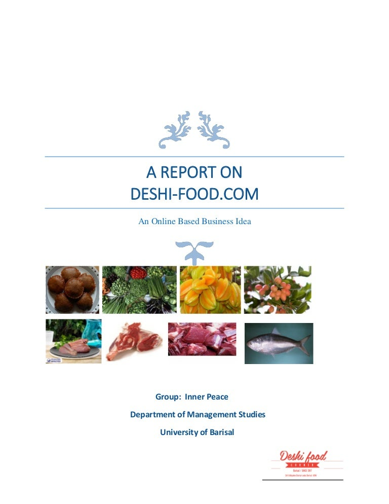 A report on deshi food.com on farm ranch designs, house planner, house project designs, traditional house designs, sater's house designs, landscaping designs, best house designs, luxury house designs, house plant design, cabinets designs, tools designs, beach house designs, house clip art, unique house designs, nano house designs, simple house designs, small house designs, house desighns, building designs, house styles,