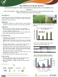 Cultivated forages for improved livestock productivity in the highlands of Ethiopia
