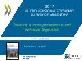 Argentina-2017-oecd-economic-survey-eng
