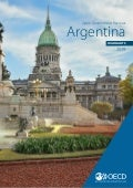 Open Government in Argentina Highlights English
