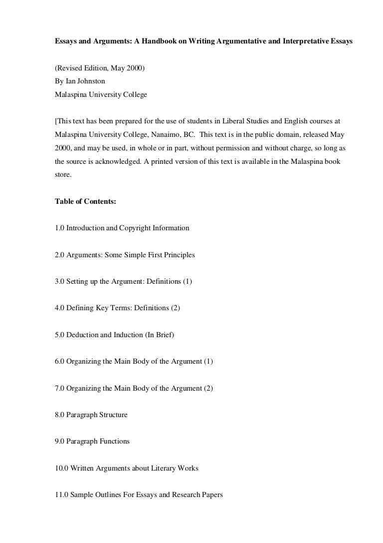 Argumentative Essay Outlines Capital Punishment Essay Outline Independence  Day Usa Essay Middot Custom Write Essay