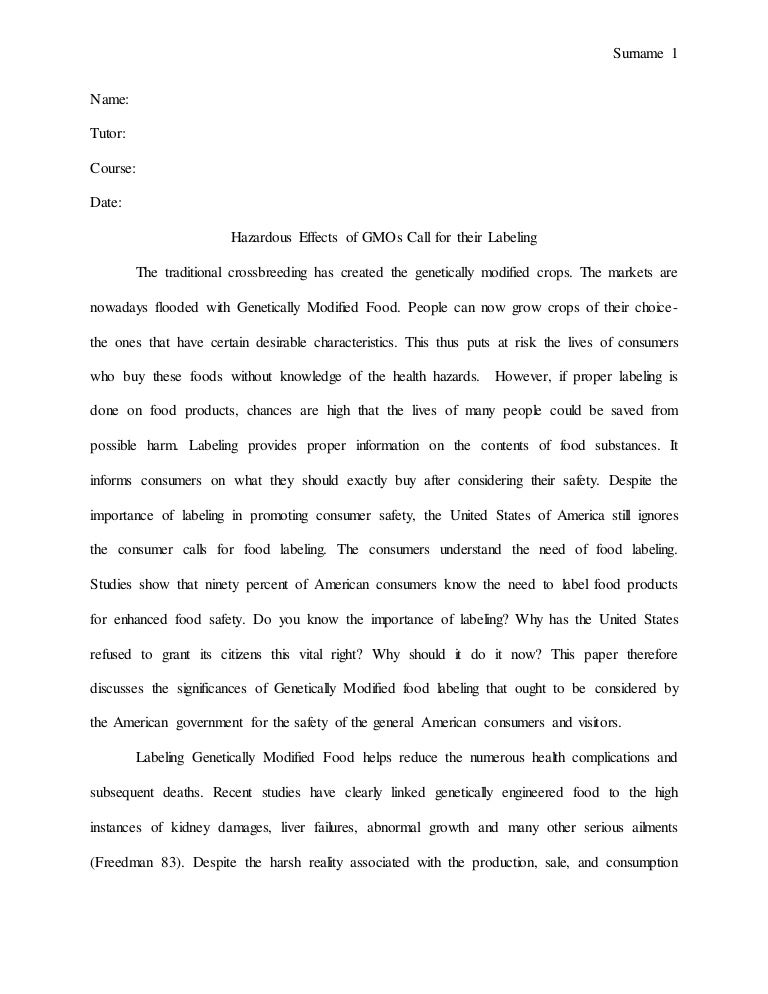 Argumentative essay for sale