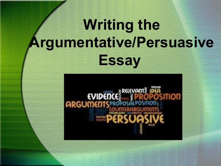 argumentative essay music Essay on music influence of the world, people play and listen to music music has an explicigt meaning in many peoples lifes music has influenced me in different ways and has always been.