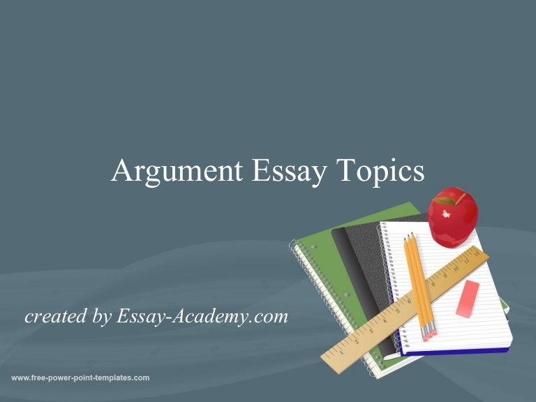 proposal argument essay topics order nursing dissertation  poets and paintings reinterpretations an essay dexter the tough proposal  argument essay topics argumentative essay help