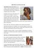 Aristóteles  la critica a platon sesión 5