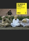 Armed Forces, Taliban, FRC and Actions in Aid of Civil Power in FATA (report, Amnesty International, December 2012)