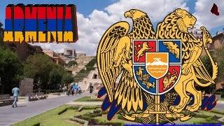 Armenia4 Yerevan (Cascade3)