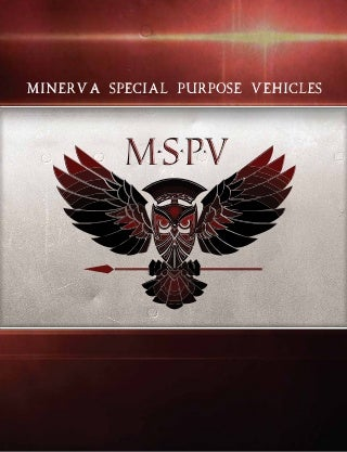 Monash's Virtual Actuality Autonomous Vehicle Options In Infrastructure Journal