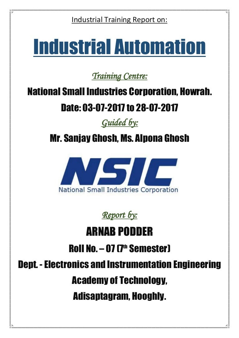 Report On Industrial Automation 555 Timer Astable Multivibrator Circuit Technology Hacking
