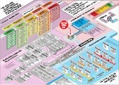 ISOMAP 1ST 3D RESUME : TOP10 INFOGRAPHY RESUME