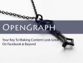 Open Graph: The Key to Making Your Content Look Great