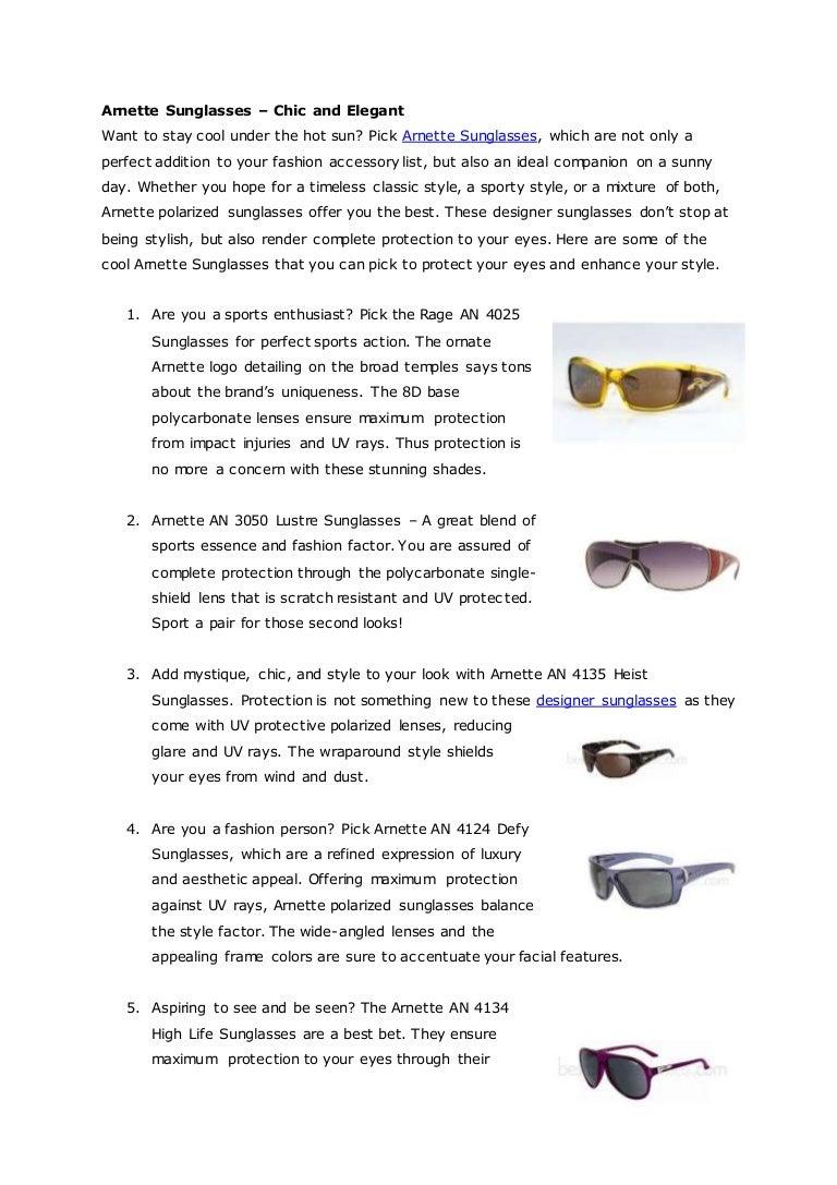 42334fb997 Arnette designer sunglasses jpg 768x1087 Arnette sunglasses logo