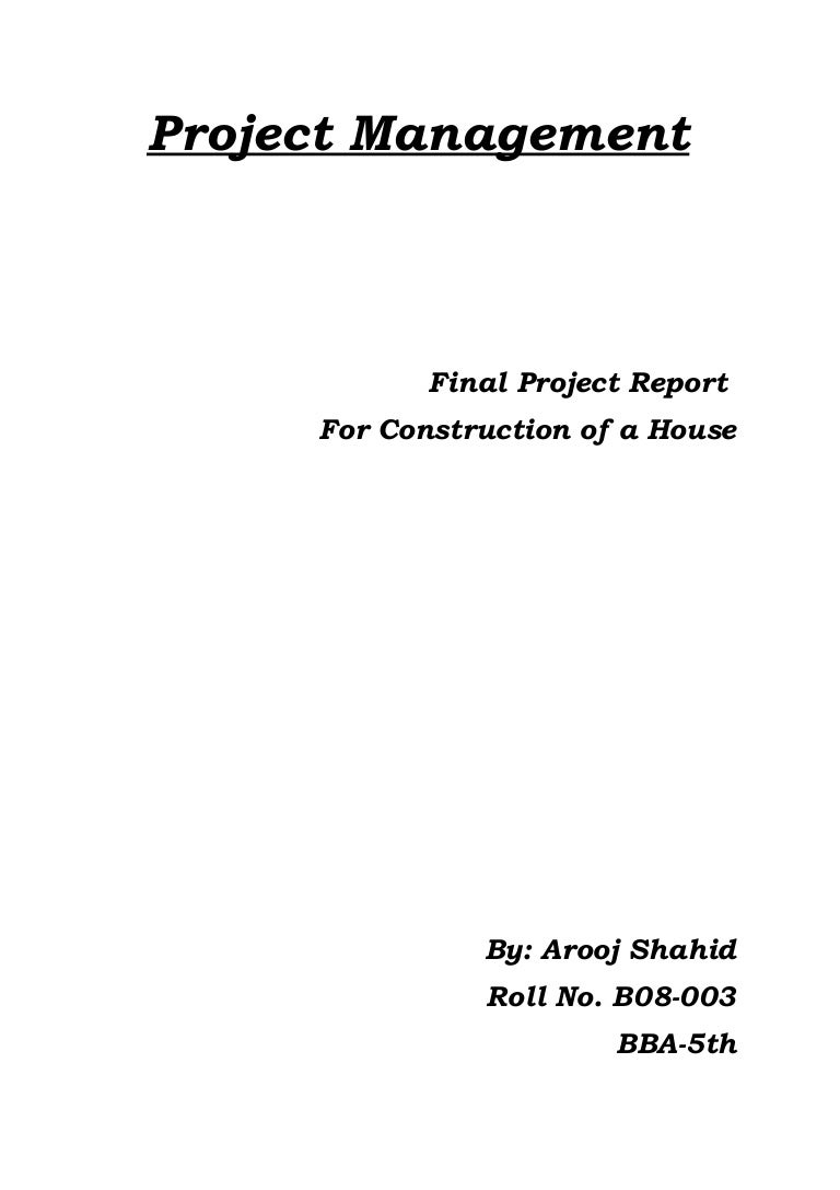 Doc16561281 Construction Progress Report Template Daily – High School Progress Report Template