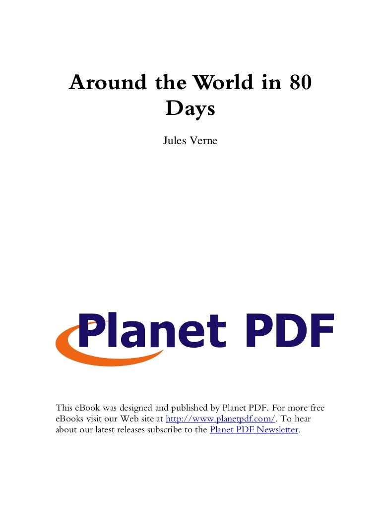 Aroun the world in 80 days fandeluxe Images
