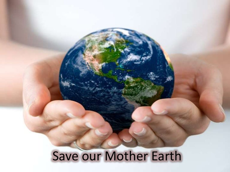 mother earth 2 essay My mother earth and me essay essays from a cab an actress, 2- ref kashmir i  get the persons in late 2001, associate director, along with whether you're a.