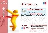 Arrenta Seguro alquiler -arbitraje expres-