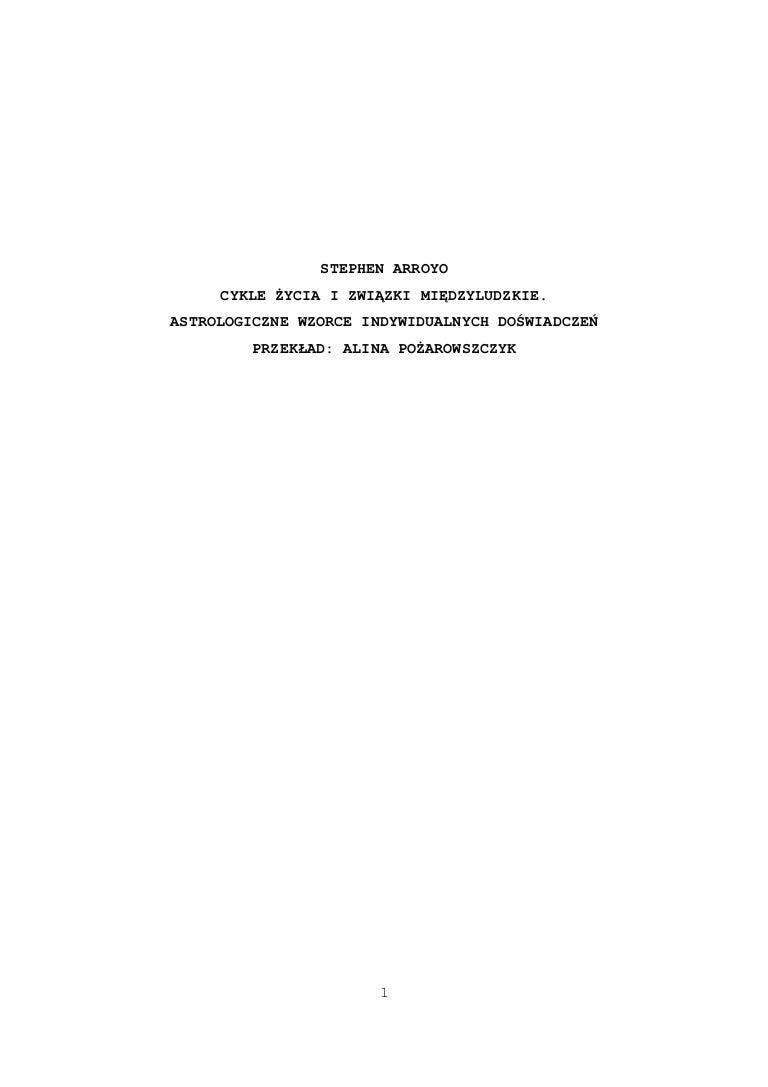darmowy szablon randkowy Joomla 2.5