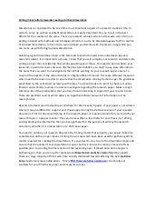 Dissertation statistics consultant persuasive writing essays