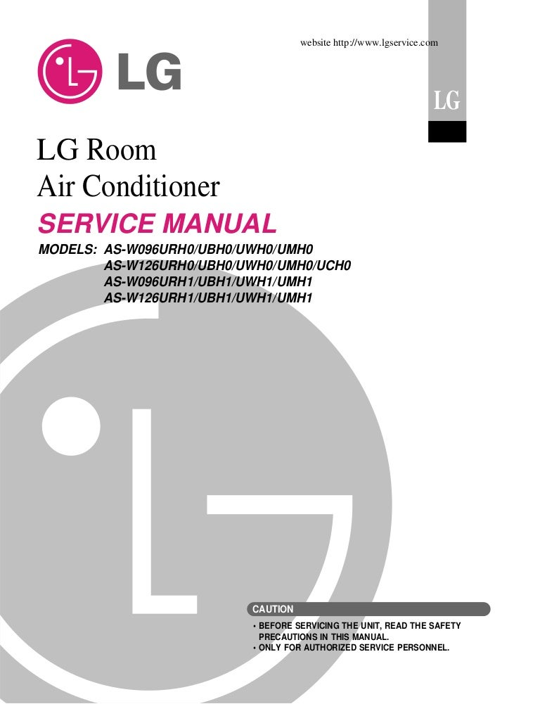 artcool mirror su_chassis service manual home a c wiring lg mini split  wiring diagram explained
