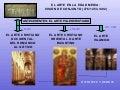 Arte De La Edad Media IntroduccióN Y VisióN De Conjunto