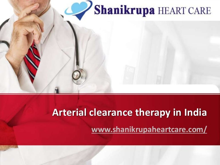 Arterial clearance therapy in india arterialclearancetherapyinindia 161201082916 thumbnail 4gcb1480581061 toneelgroepblik Images